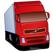 UK Vehicle Walkaround