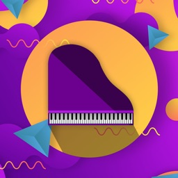 Study Music for Focus Binaural
