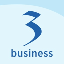 3Rivers Business Mobile