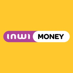 inwi money