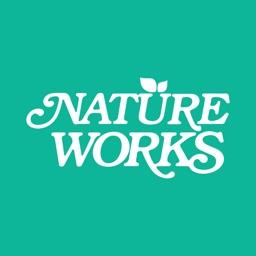 Natureworks To Go