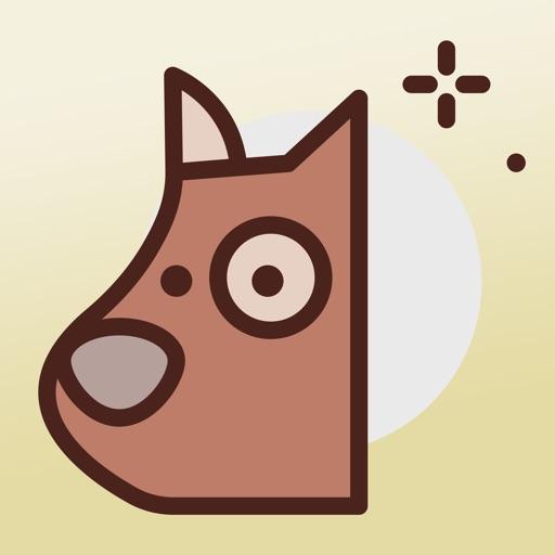 rocco app