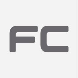 FC Hospitality