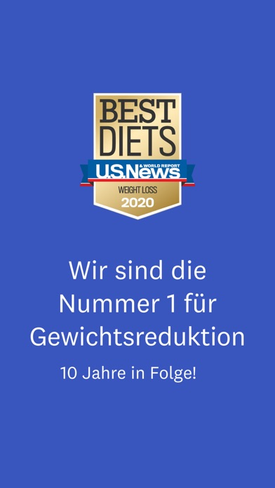 messages.download WW (Weight Watchers) software