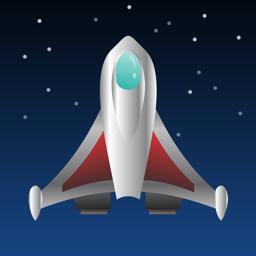 Ícone do app Spacecraft I