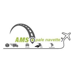 AMS OPALE NAVETTE