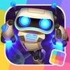 Stellar Wars - GameClub - iPhoneアプリ