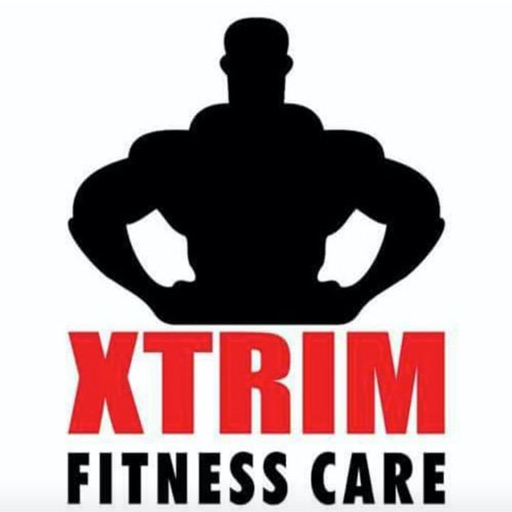 XTrim Fitness Care