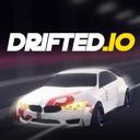 Drifted.io