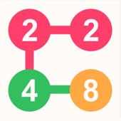 2 para 2