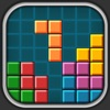 TETROMINO・日本語版 人気のパズルゲーム