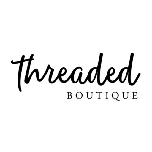 Threaded Boutique