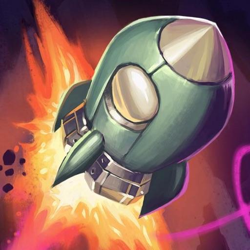 Flop Rocket Review