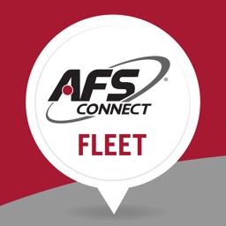 CASE IH AFS Connect Fleet