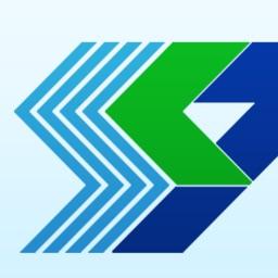 St. Catharines Transit