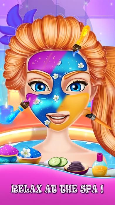 My Princess Prom Salon and Spa