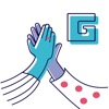 Good&Co: Teamwork