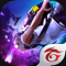 App Icon for Garena Free Fire-New Beginning App in Albania IOS App Store
