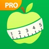 Calorie Counter PRO MyNetDiary