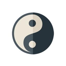 Symbols Stickers