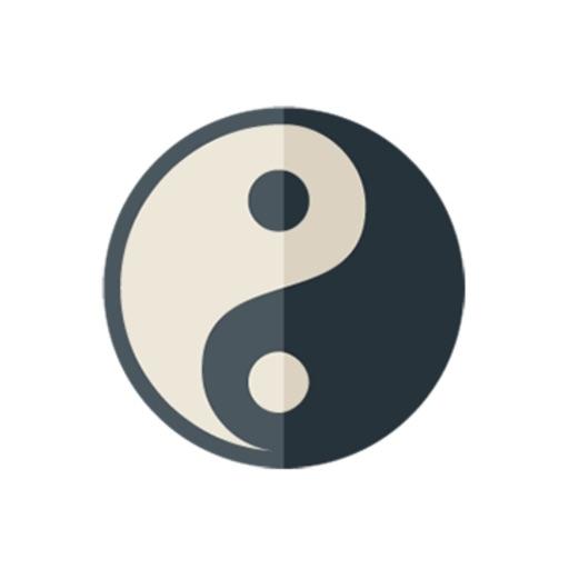 Symbols Stickers download