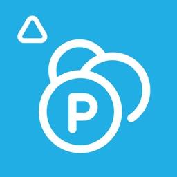 Airペイ ポイント(powered by POICHI)