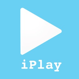 iPlay Music Tube Streamer