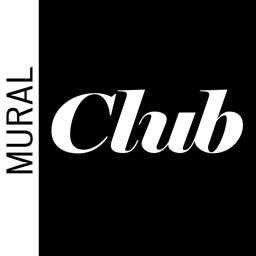 Club MURAL