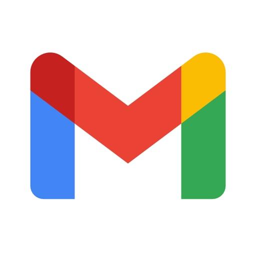 gmail-la-messagerie-selon