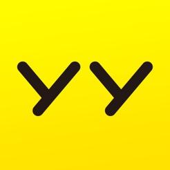 YY-全民直播交友軟件