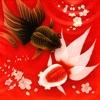 Wa Kingyo LE - 和金魚LE - - iPhoneアプリ