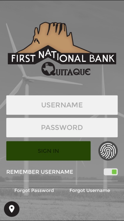 FNB of Quitaque by First National Bank of Quitaque