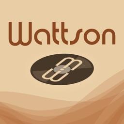 Wattson Music