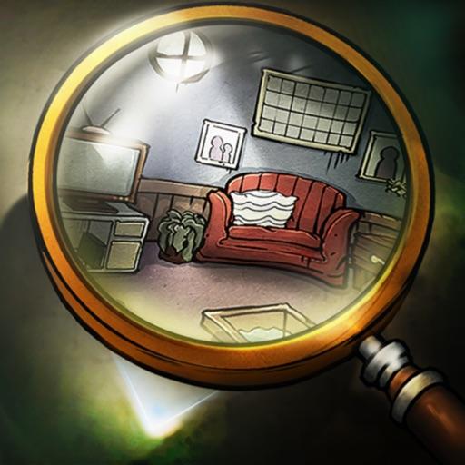 Escape room:Тайна воспоминаний