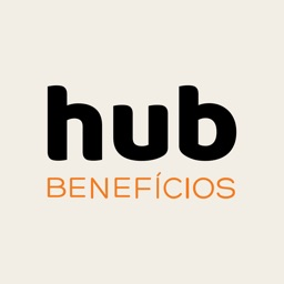 HUB Beneficios