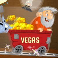 Codes for Gold Miner Vegas Hack