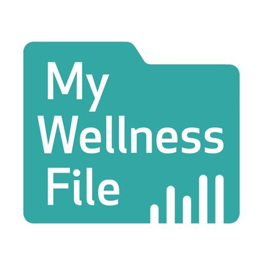MyWellnessFile