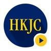HKJC TV - 馬會電視頻道