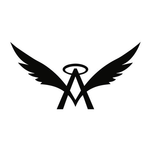 Realify Angels