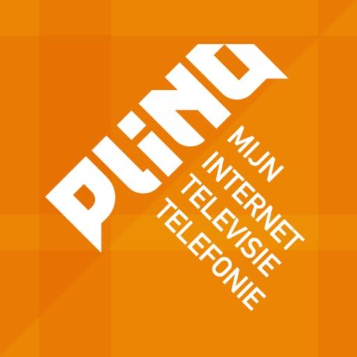 PLINQ TV