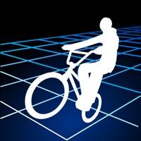 Free World BMX Hack Online Generator  img