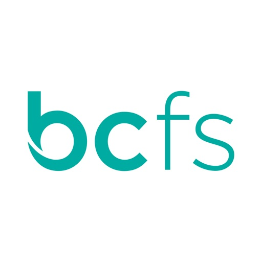 BCFS App