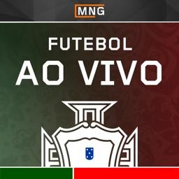 Primeira Liga PF Live TV