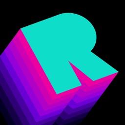 Riff - Video, Voice, & Music