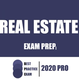 Real Estate Exam Practice 2020