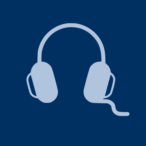Procast Podcast App - Podcasts