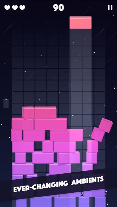 Drop'n Up screenshot #4