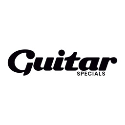 Guitar Specials