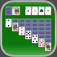 ‎Solitaire