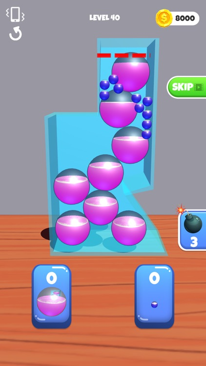 Fit and Squeeze screenshot-4